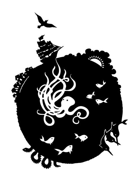 KrakenTshirt.jpg