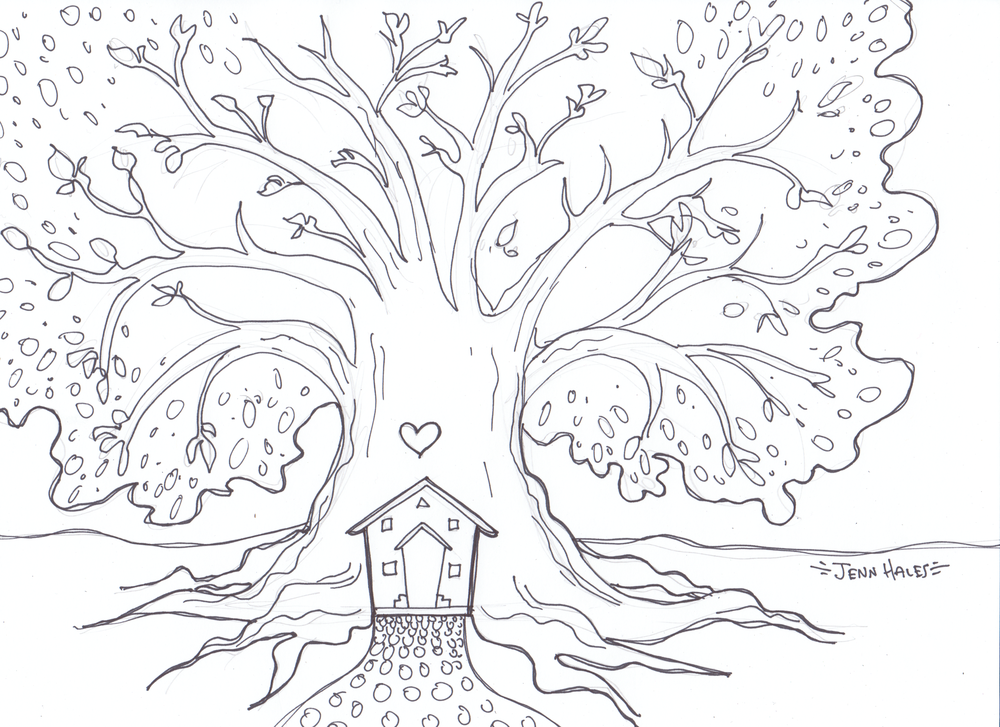 Jan_19_LoveHouseTree.png