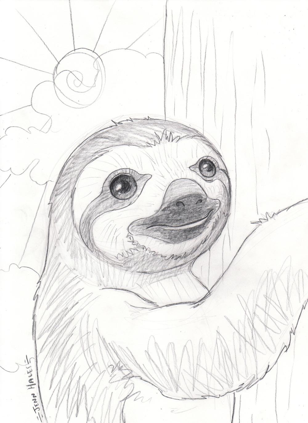 Jan29_Sloth.jpg