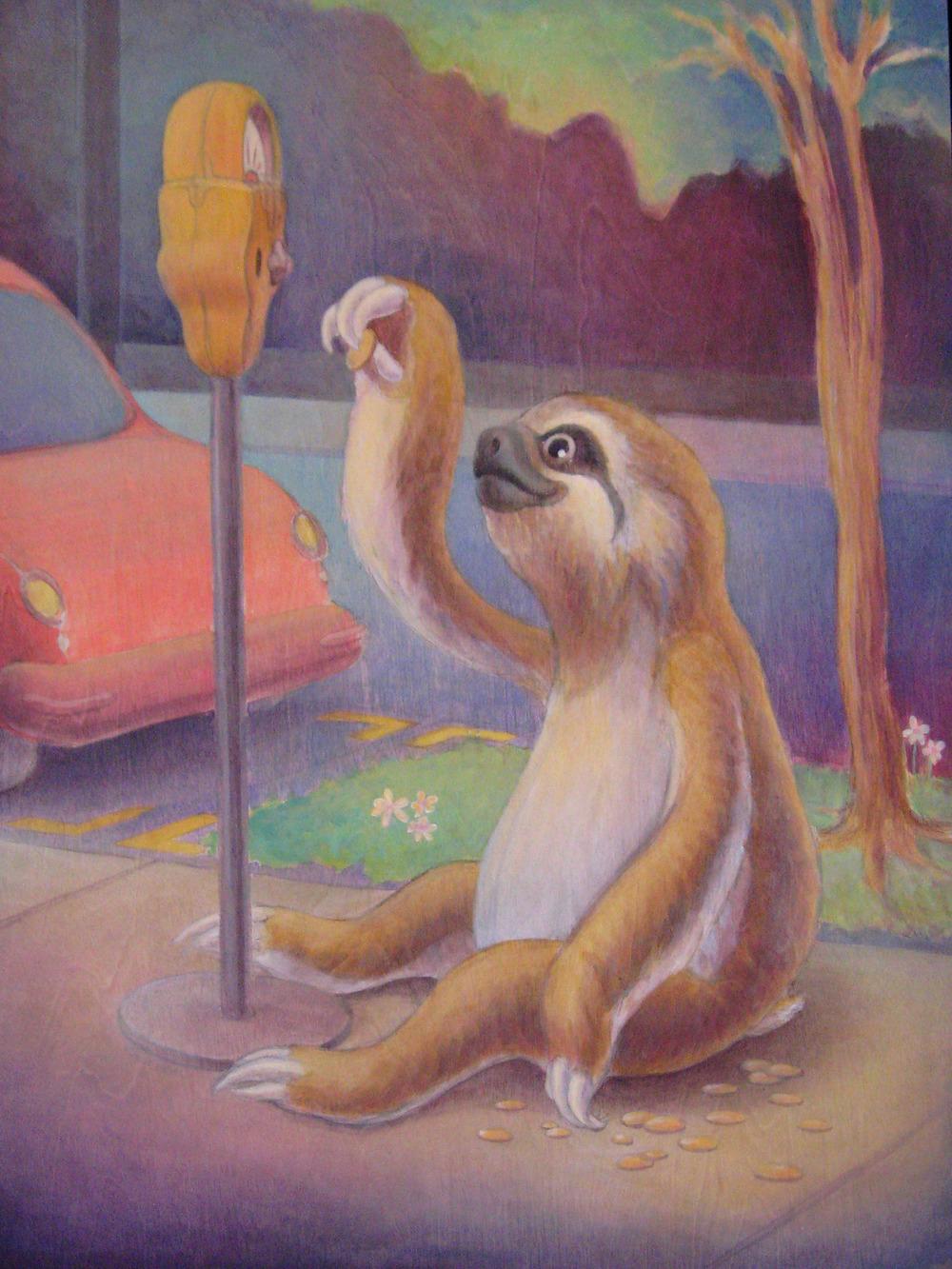 SlothPictureWebLowRes.jpg