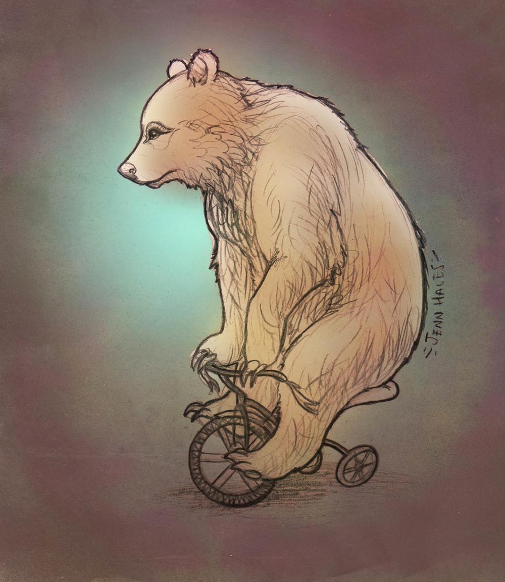 Feb14_BearBike.jpg