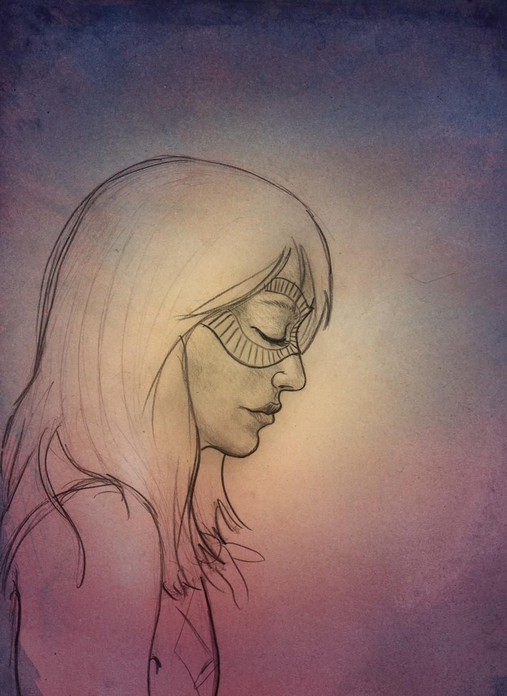SuperHeroGirl.jpg