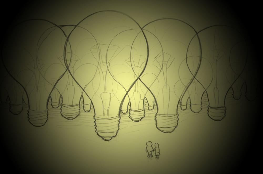LightbulbForest.jpg