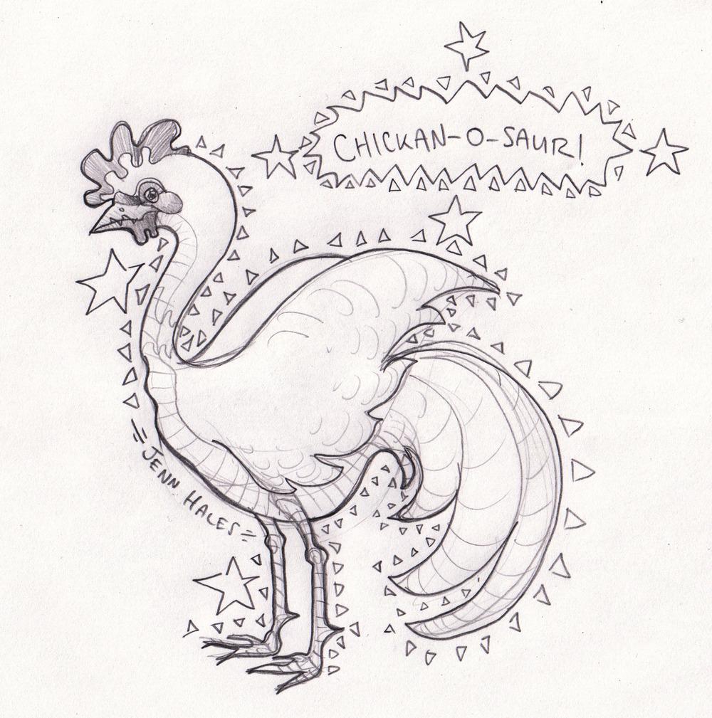 ChickeOsaur.jpg