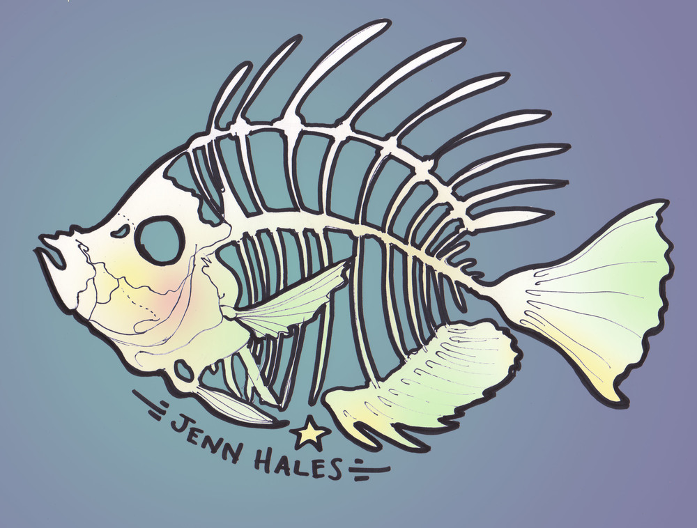 FishSkeleton.jpg