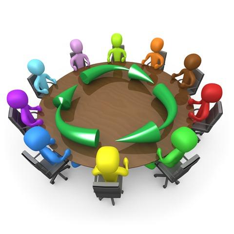Forum-Discussion.jpg