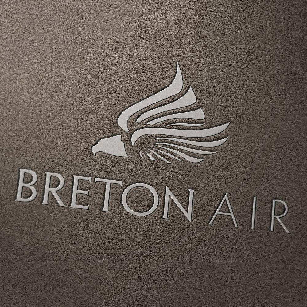 takenote_graphic_design_cape_breton