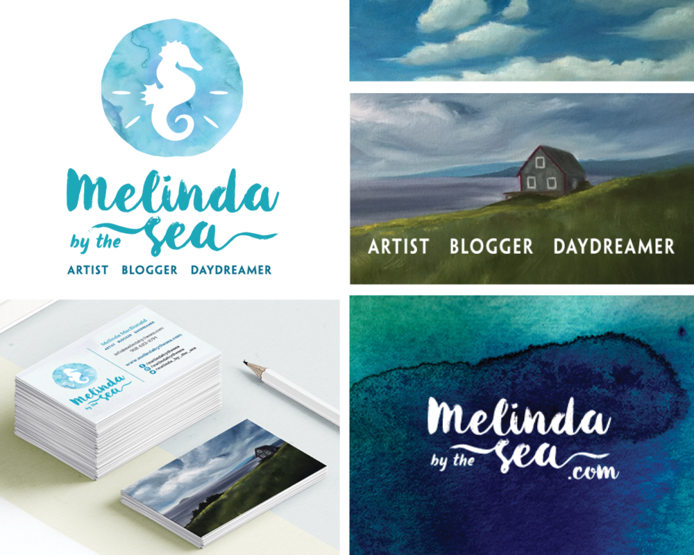 Cape_Breton_Graphic_Designer_Melinda_by_the_Sea
