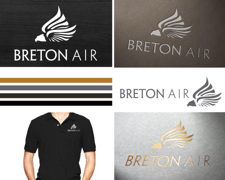 Cape_Breton_Graphic_Designer_Breton_Air