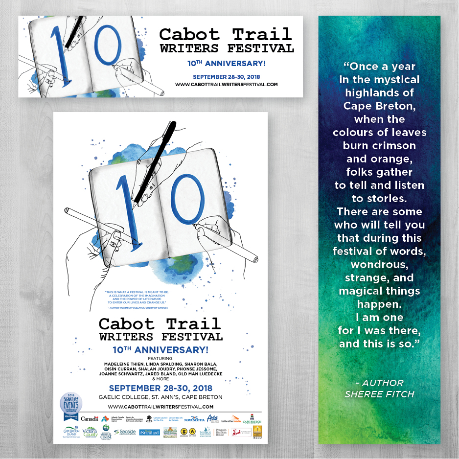 Cabot_Trail_Writers_Festival