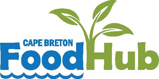 CapeBreton_Food_Hub