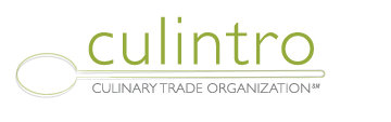 culintro screen capture logo.jpg