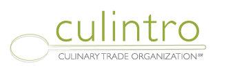 culintro screen capture logo.jpg