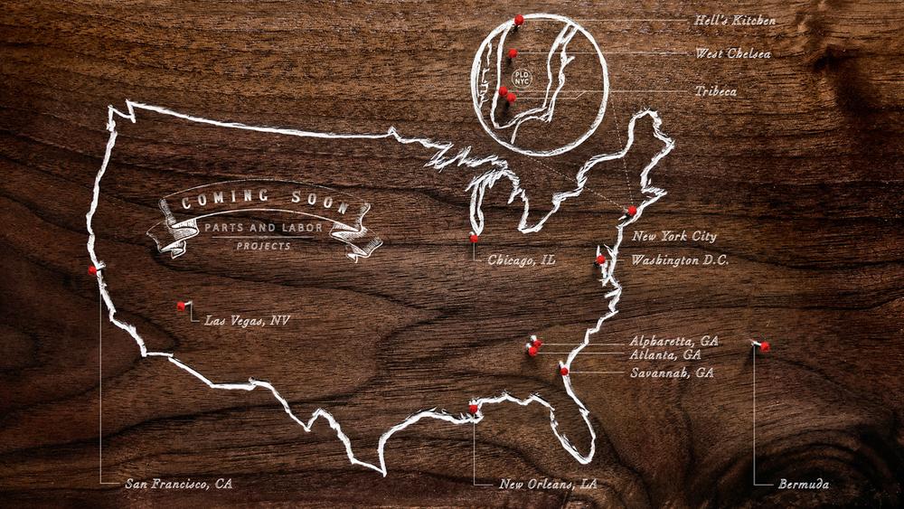 FINAL  May 2014 website map.jpg
