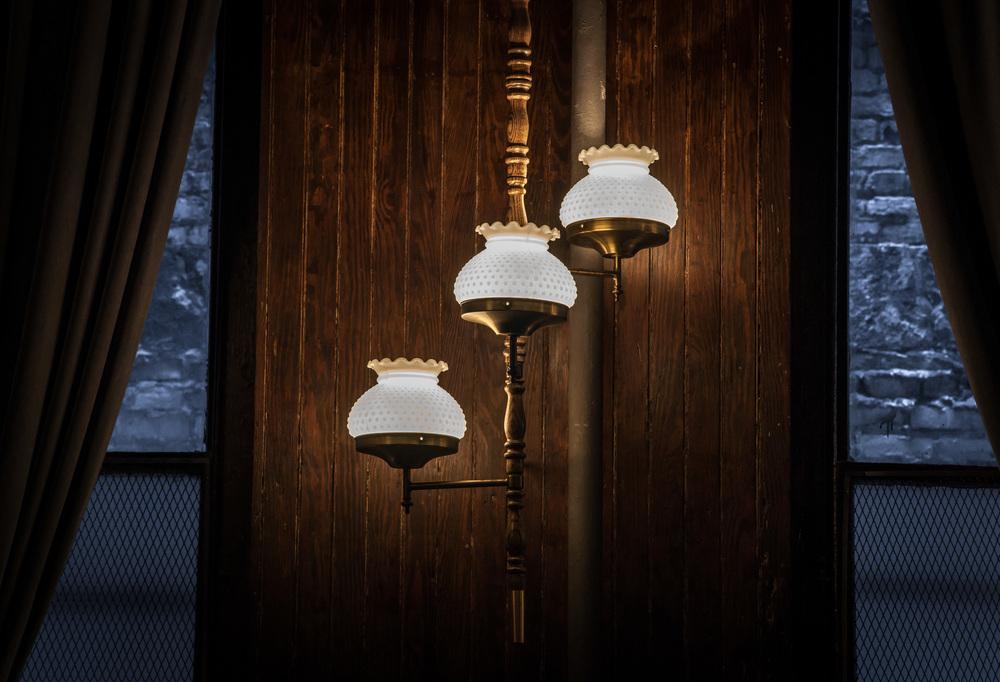 WARDIII_lamp_Wagtouicz_01.jpg