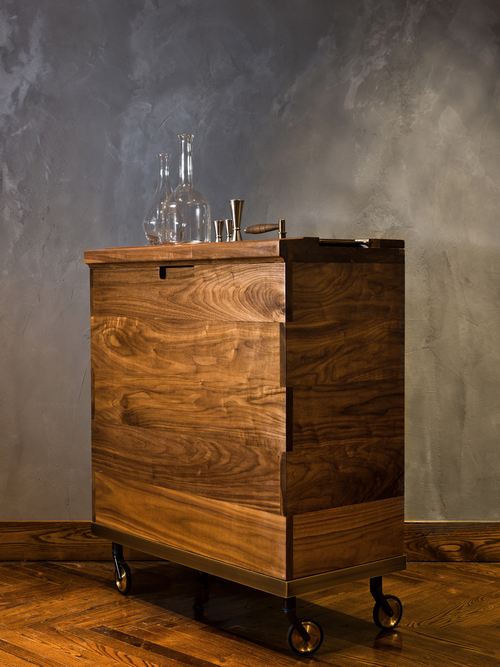 LOUNGE_BAR+CART+01_150dpi.jpg