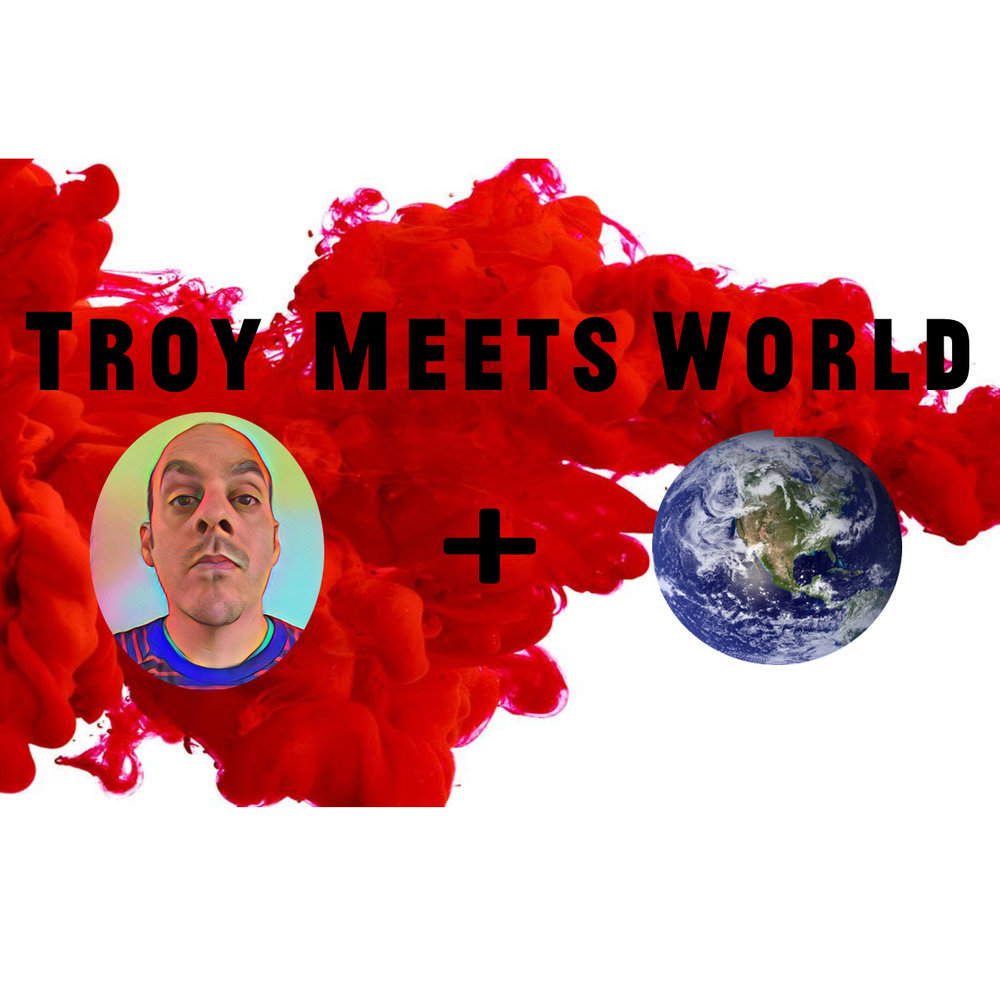 Troy Meets World Logo 2017.jpg