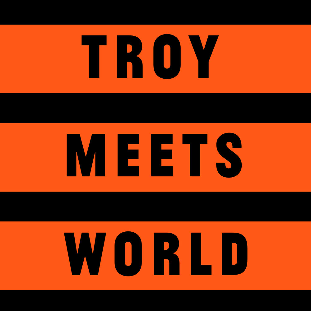 Troy Meets World Official Logo 2017 1.jpg