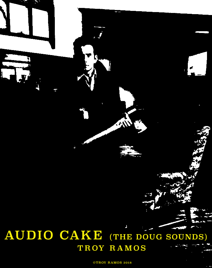 AUDIO CAKE DOUG SOUNDS COVER JP.jpg
