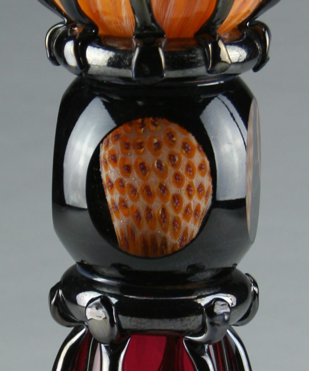 saffron closeup.jpg