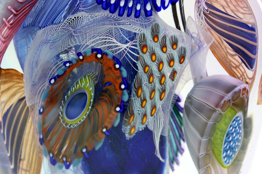 Color Optical Purple Detail.jpg