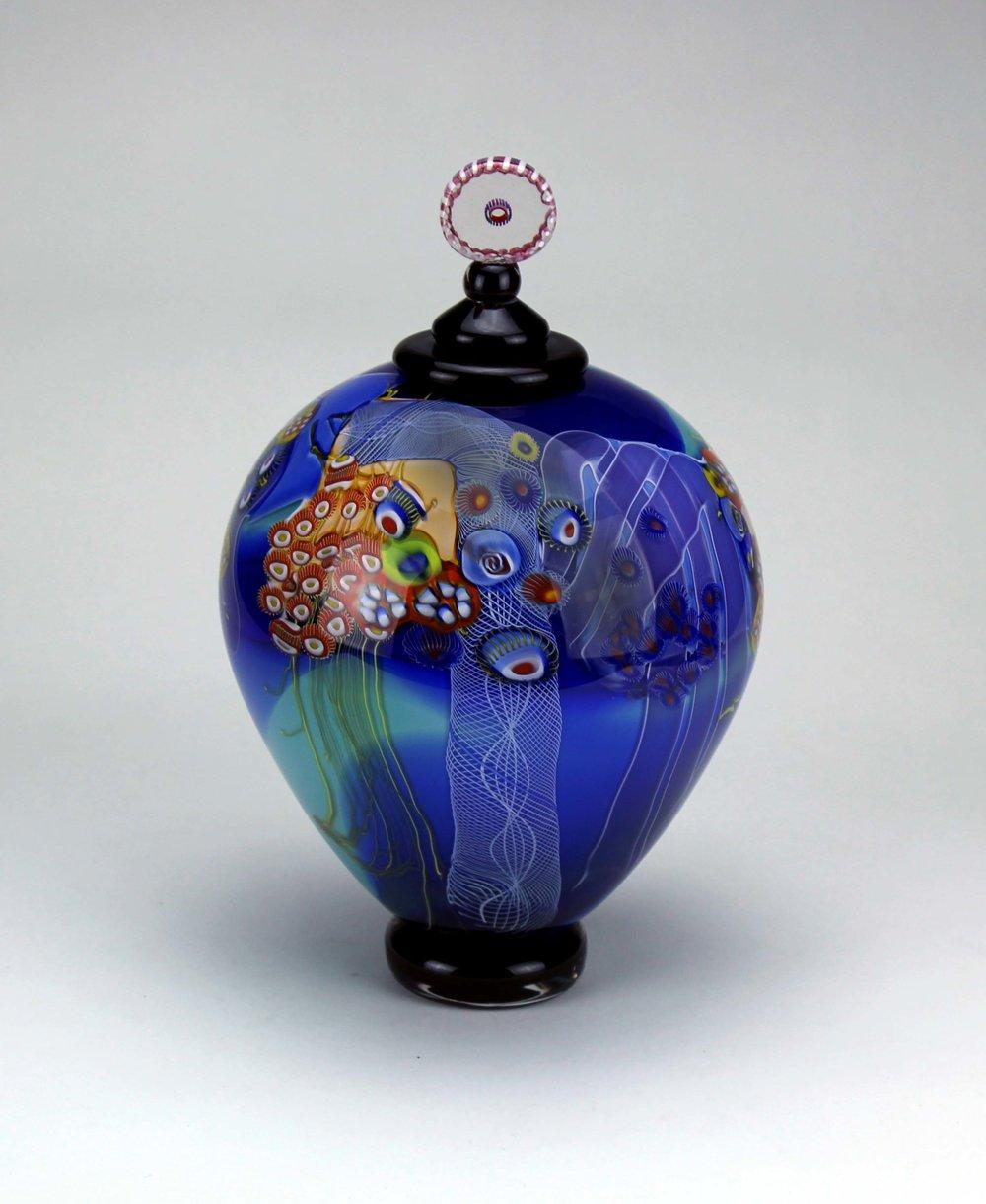 Jar Blue A.JPG