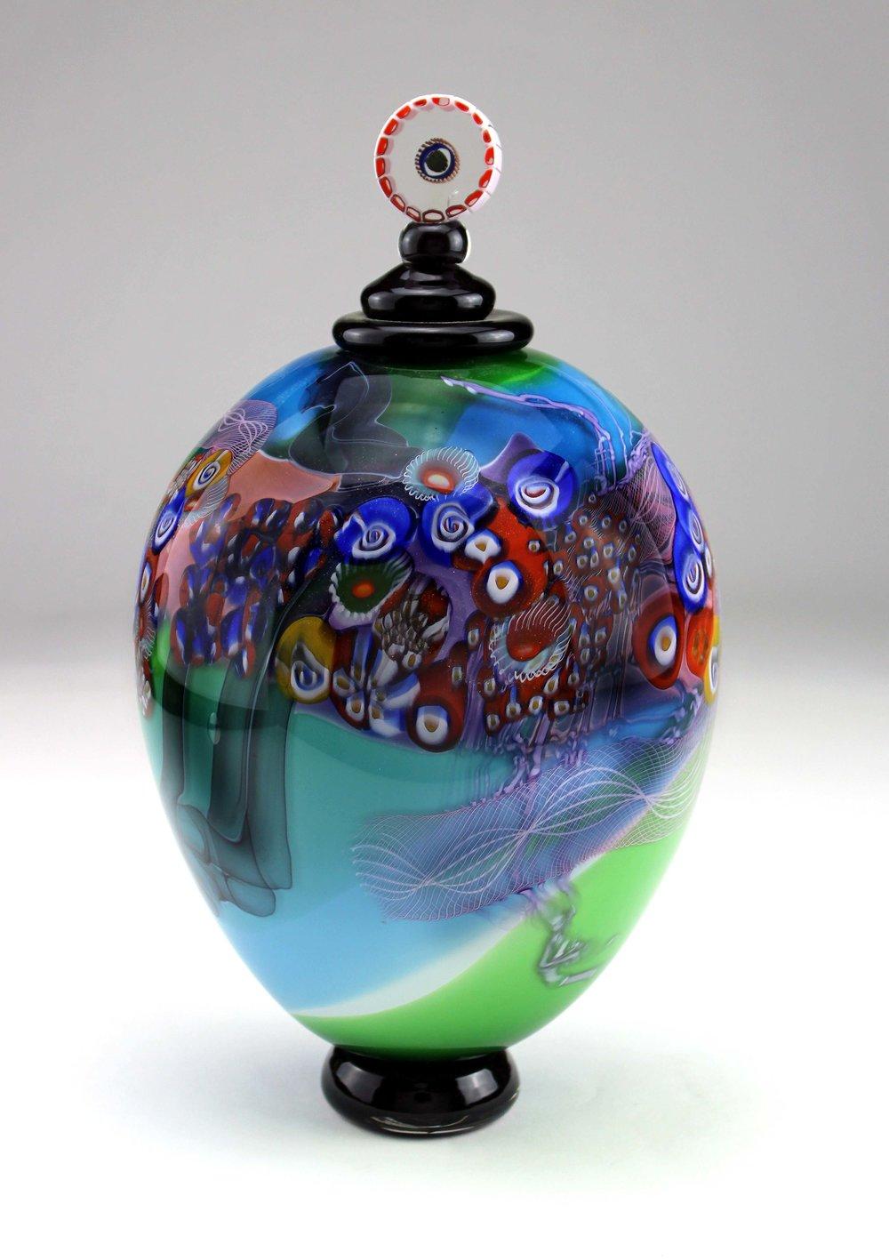 CF Jar Aqua Lime.jpg