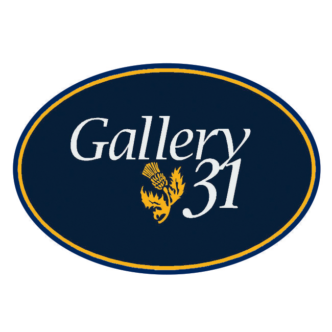 Work for Sale - On Cape Cod, Barbara's work is available exclusively at Gallery 31 in Orleans.