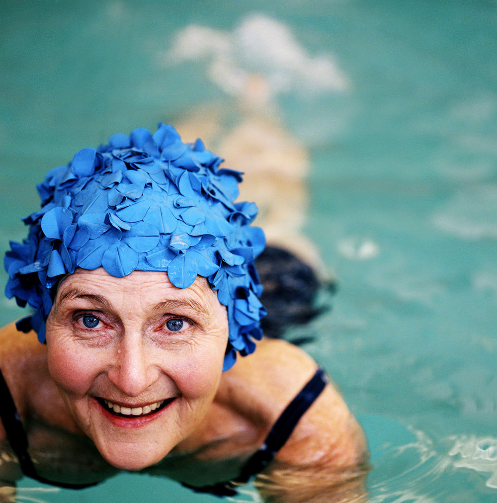 Elderly-Swim.jpg