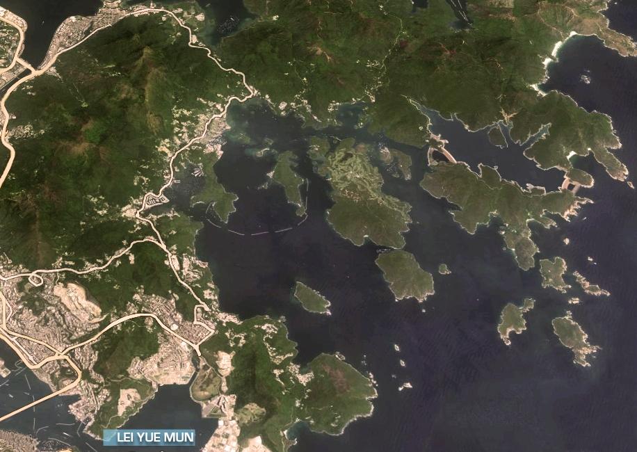 Lei Yue Mun Map.jpg