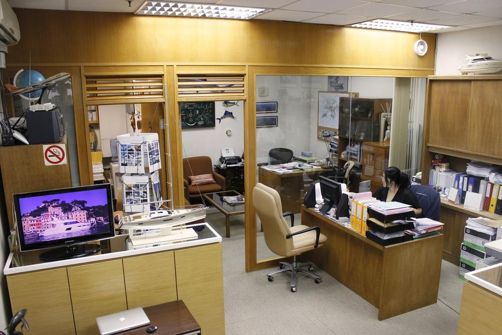 Overall Office.jpg