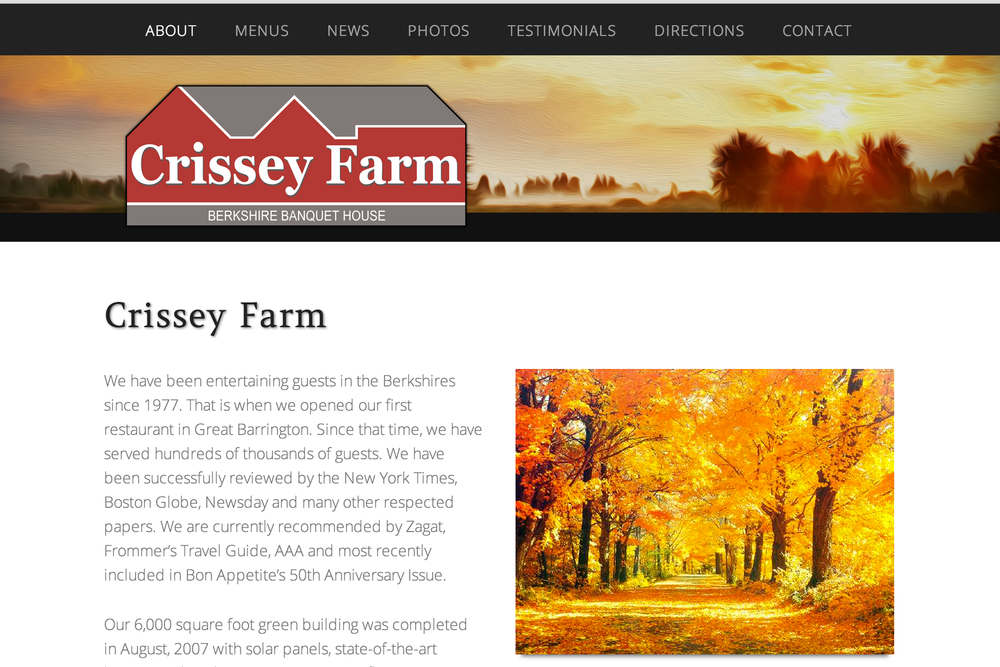 crissey.png