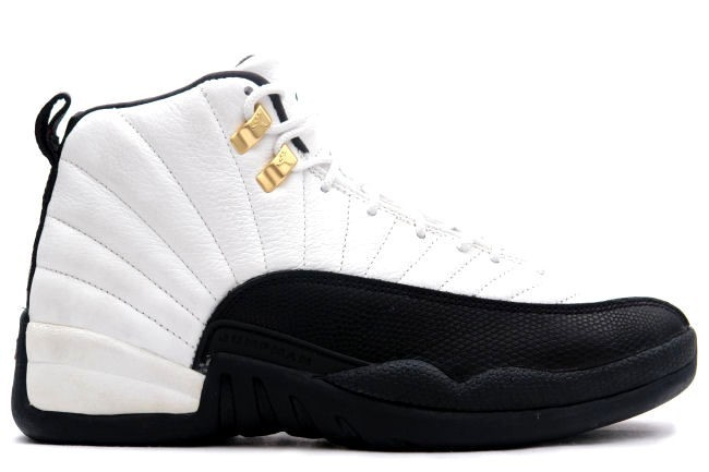 air-jordan-12-xii-original-og-taxi-white-black.jpg