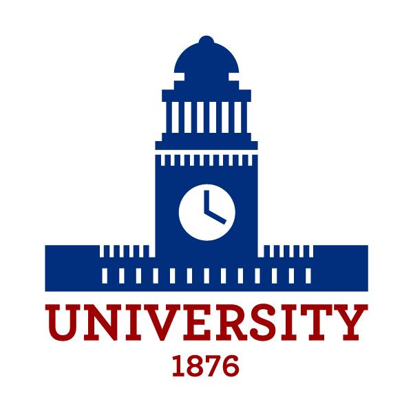 University-3.jpg