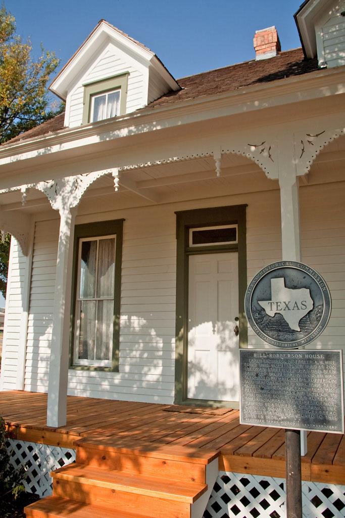 Photo courtesy of Fred Hight - www.fredhight.com