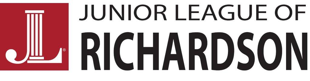 Junior League of Richardson