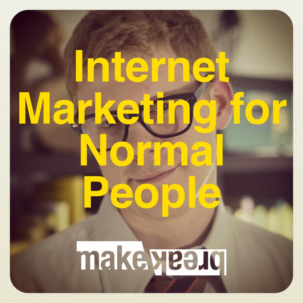 InternetMarketingNormalPeople.png