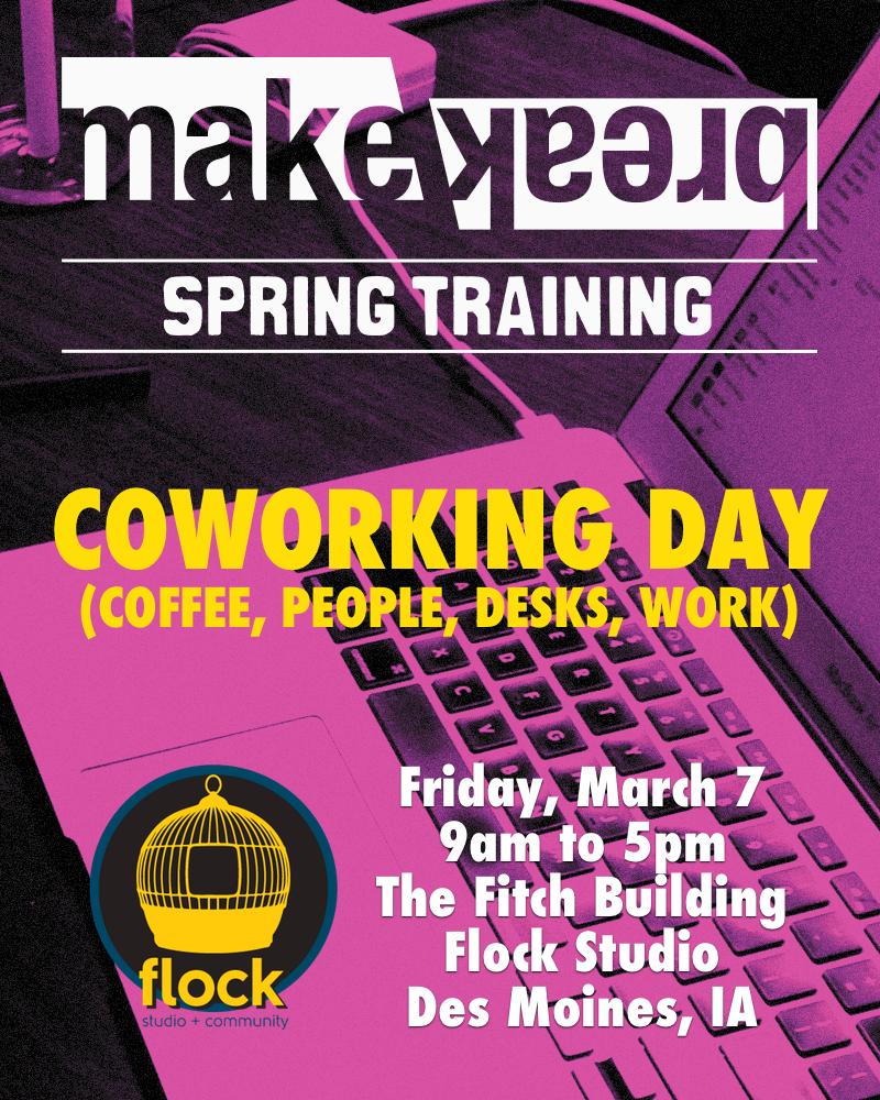 CoworkingDay.png