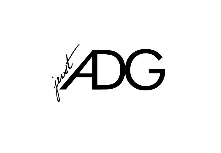 ADG_BIGUN.jpg