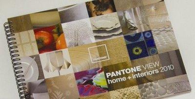 pantone032509.JPG