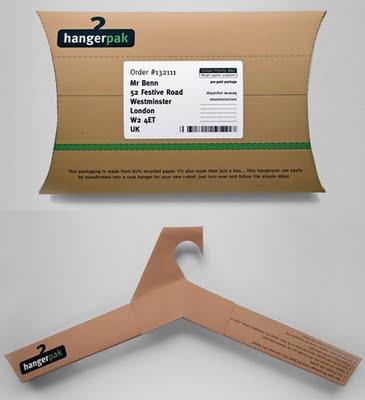hangerpak-design.jpg