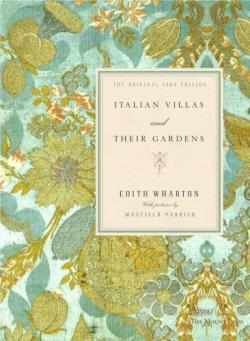 italian_villas_and_their_gardens.large.jpg