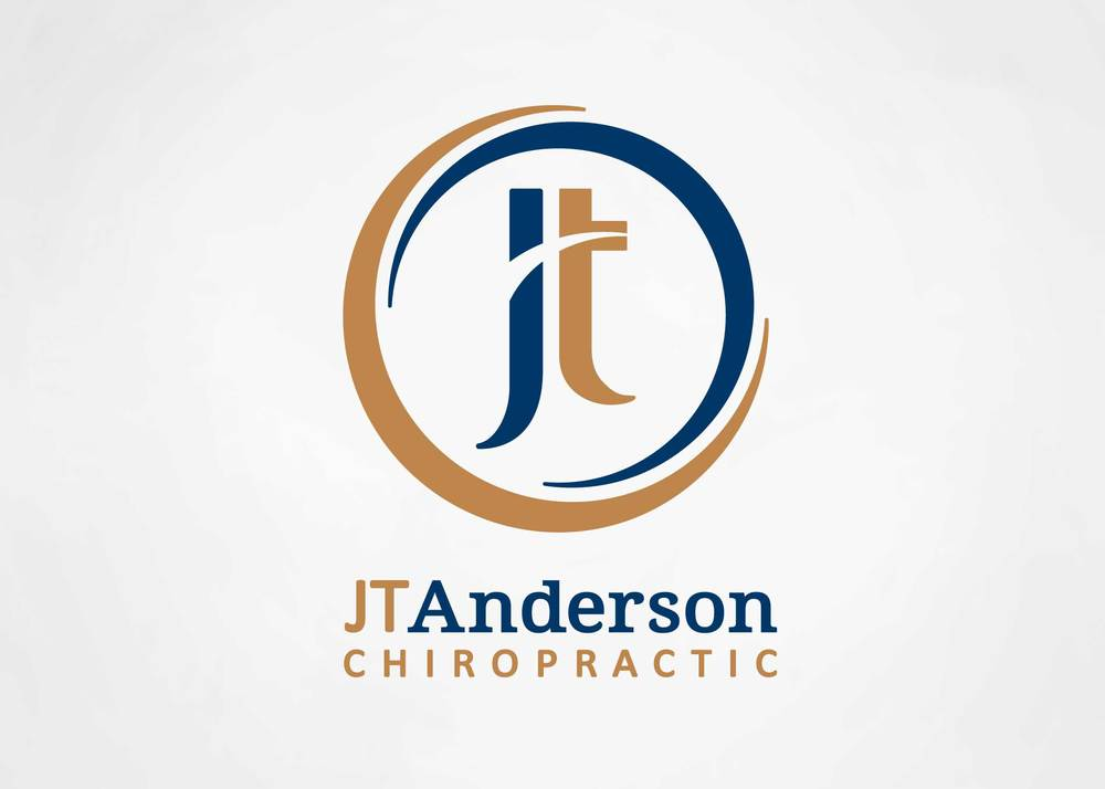 JT Anderson Chiropractic