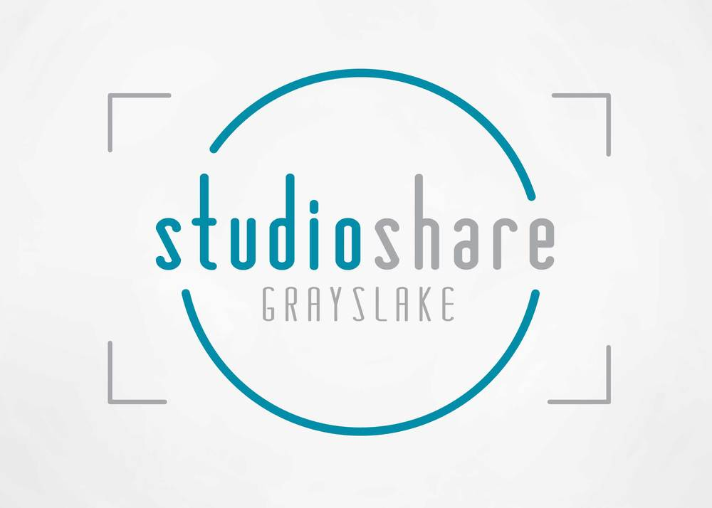 Grayslake Studio Share