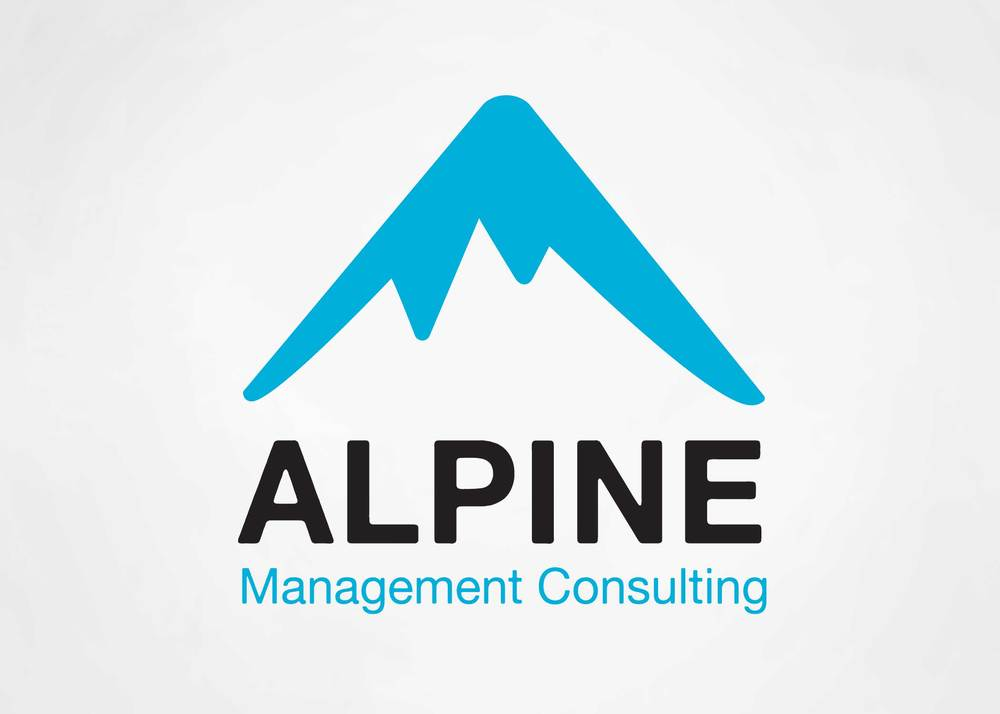 Alpine Management Consulting