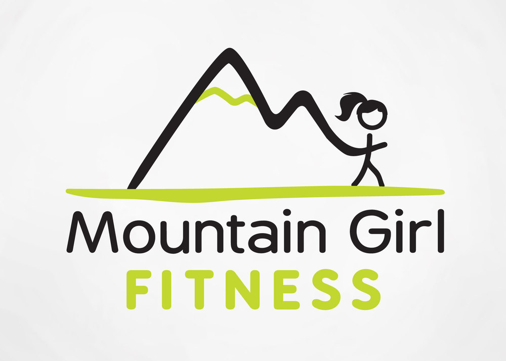 Mountain Girl Fitness