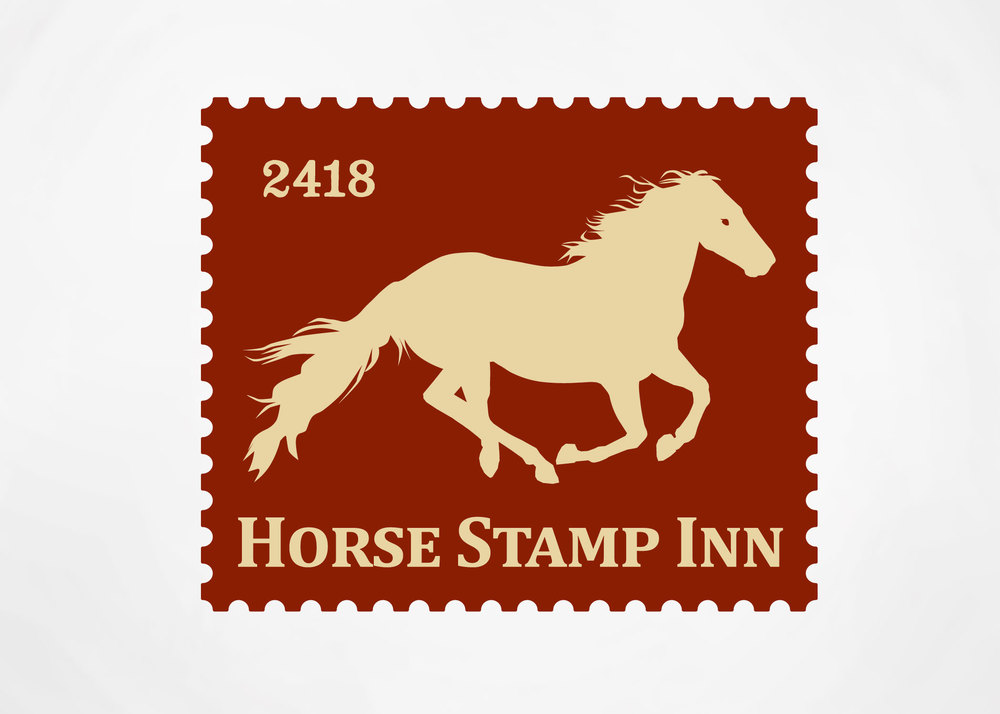 Horse Stamp Inn