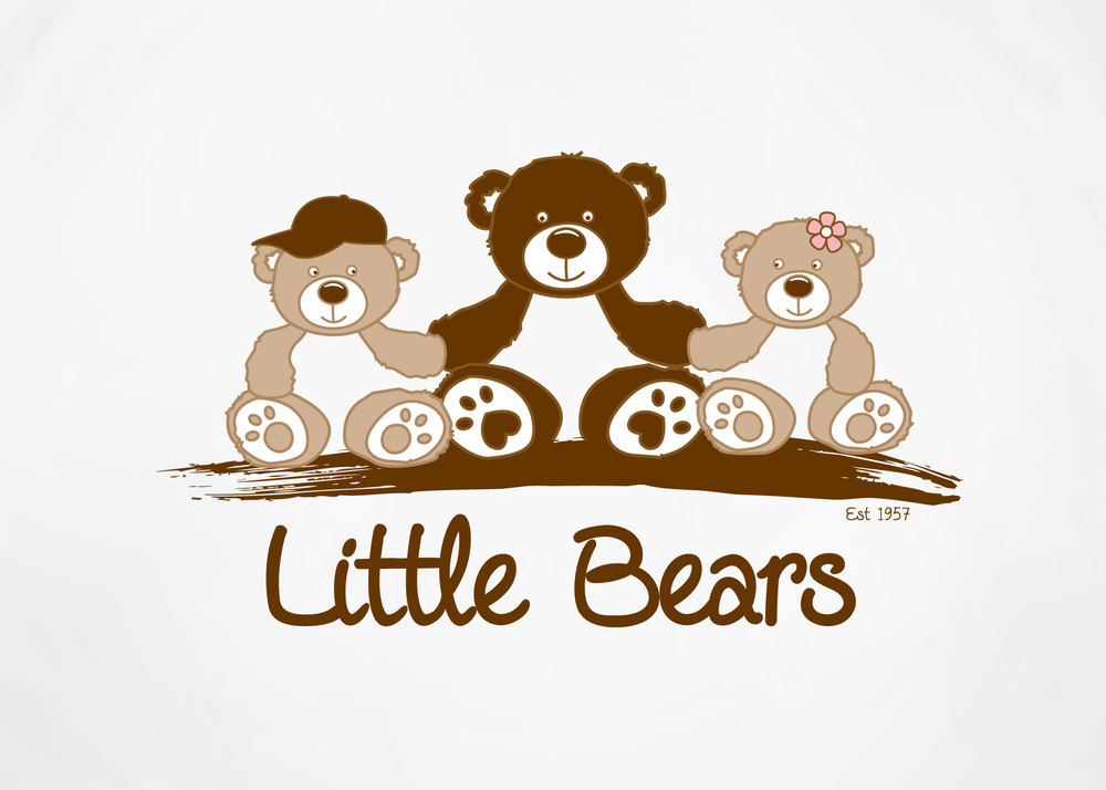 Little Bears Preschool