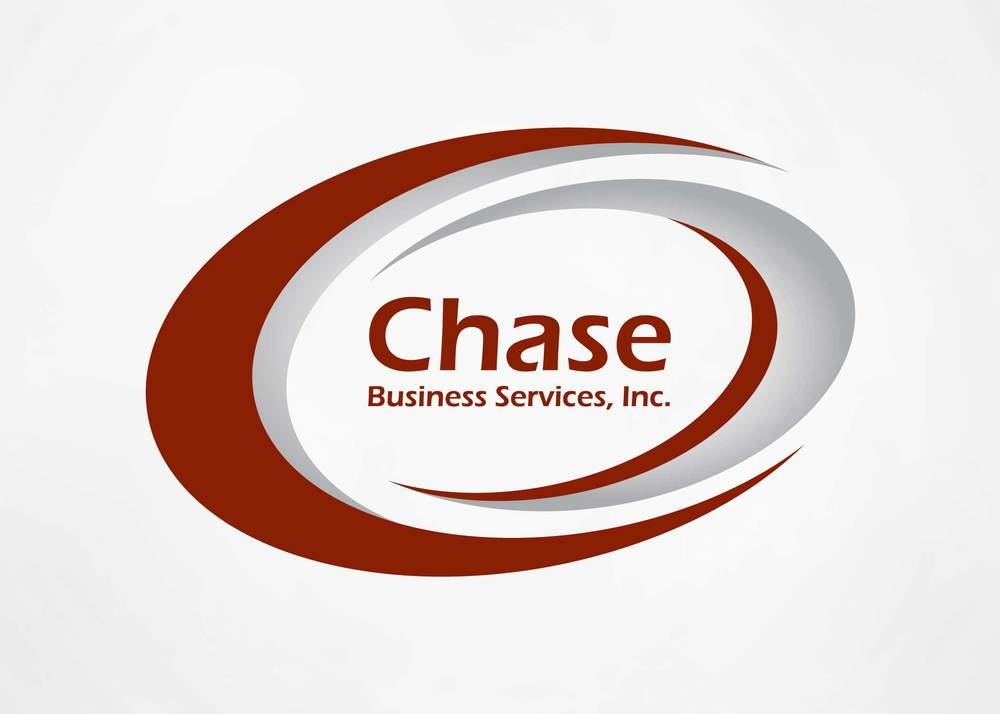 Chase Business Services