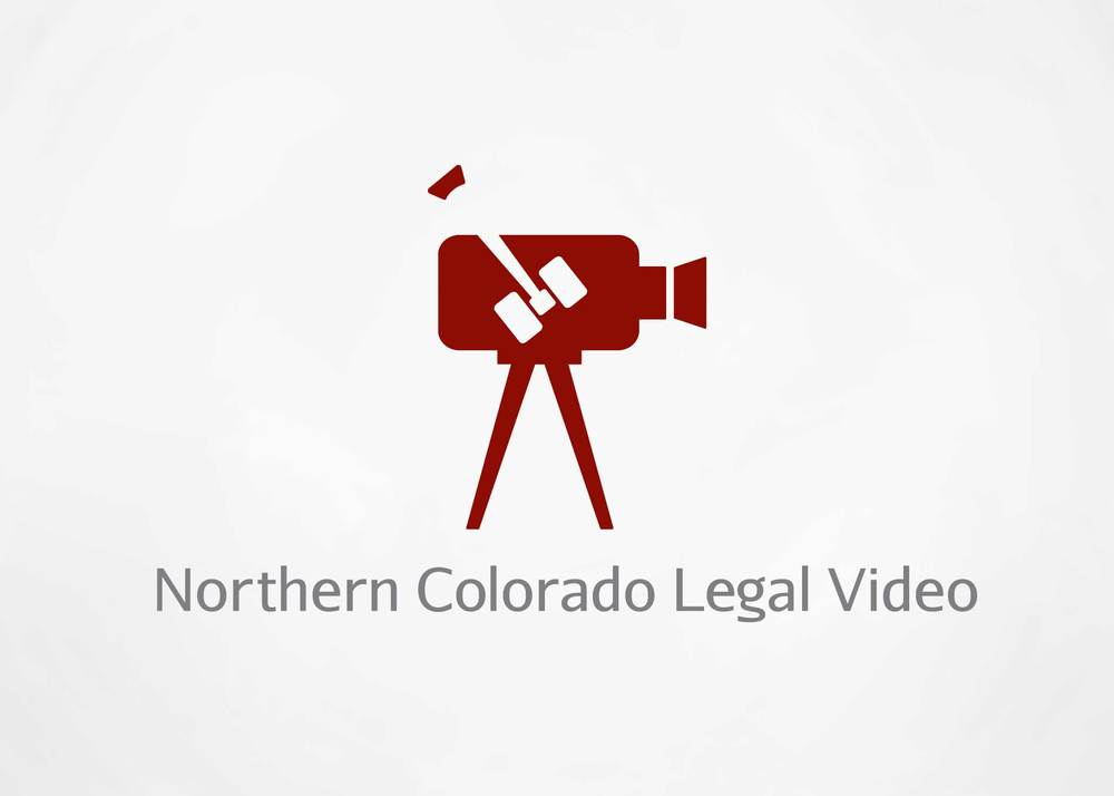 Northern Colorado Legal Video